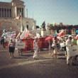 Z ziemi polskiej do włoskiej w obronie życia i rodziny