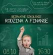Zapraszamy na bezpłatne warsztaty ekonomiczne dla rodziców - Grudziądz