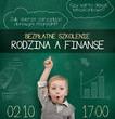 Zapraszamy na bezpłatne warsztaty ekonomiczne dla rodziców - Inowrocław