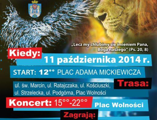 Marsz_dla_Jezusa_Poznań_2014