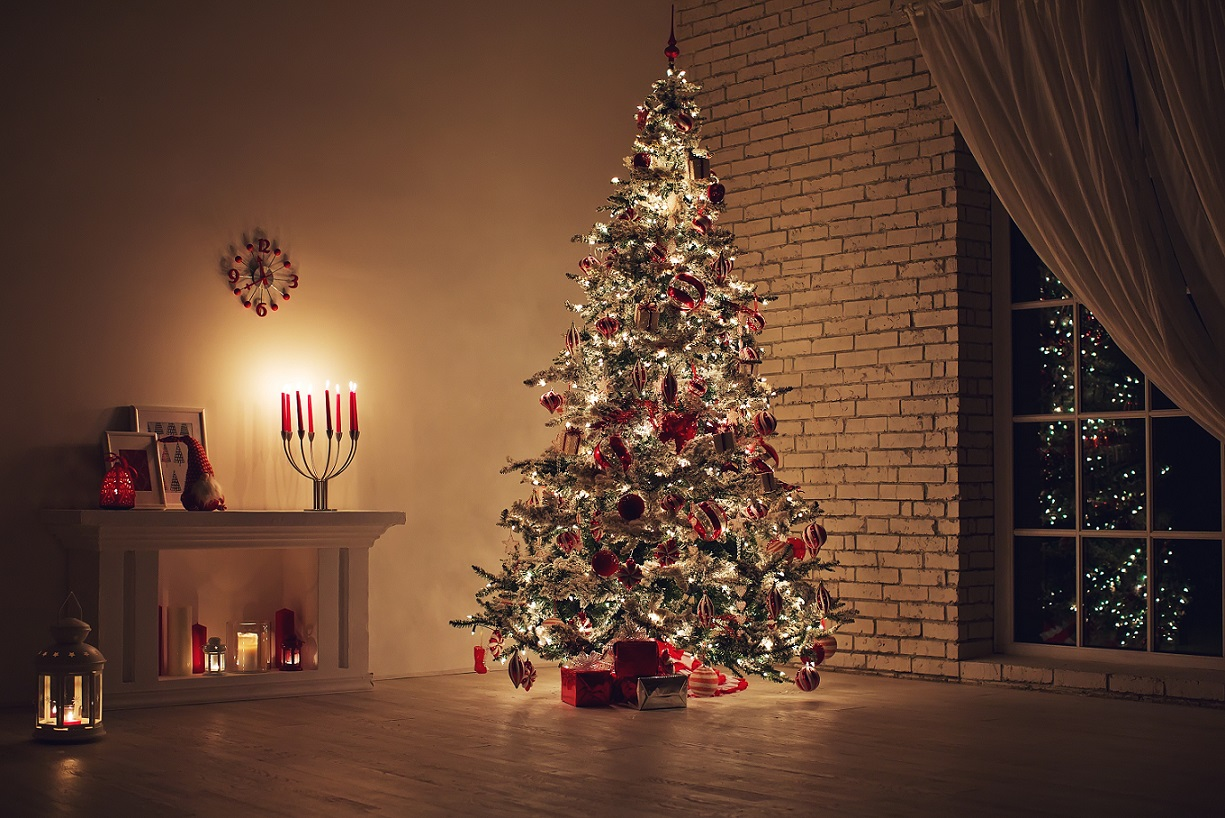 Polskie zwyczaje świąteczne